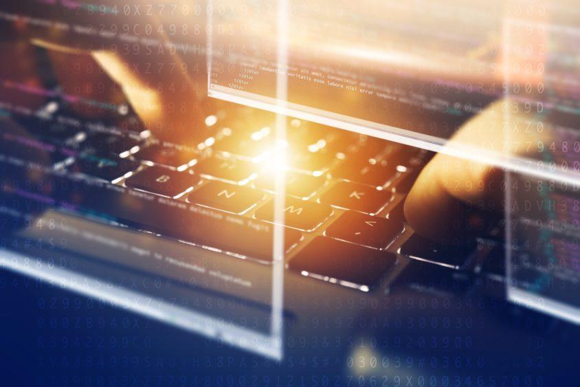 Diderino-Webdesign-in-Perfektion-e1536815033380.jpg