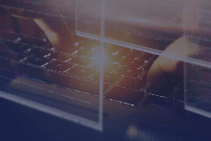 DIDERINO-Online-Marketing-Agentur.jpg